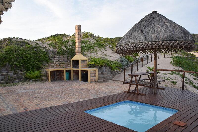 Khumbula iMozambique
