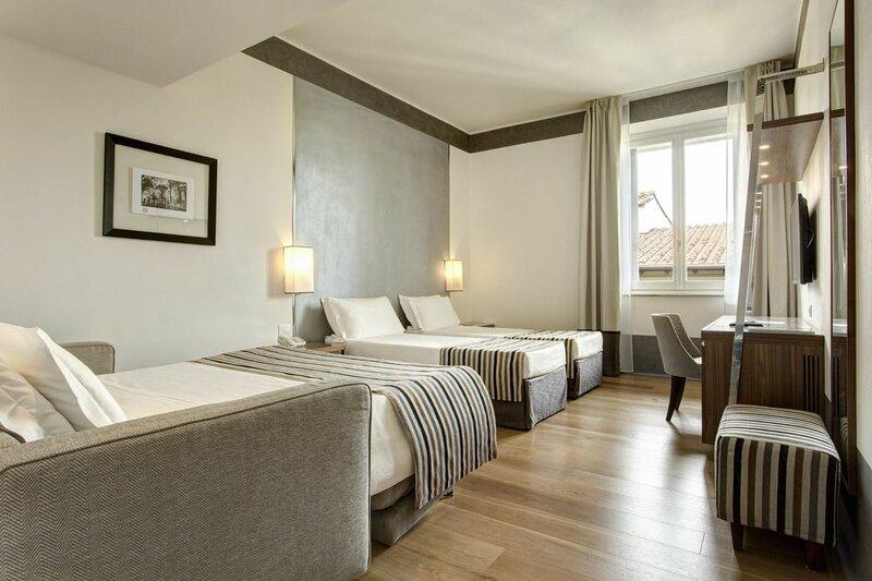 Holiday Inn Express Cloverdale - Greencastle