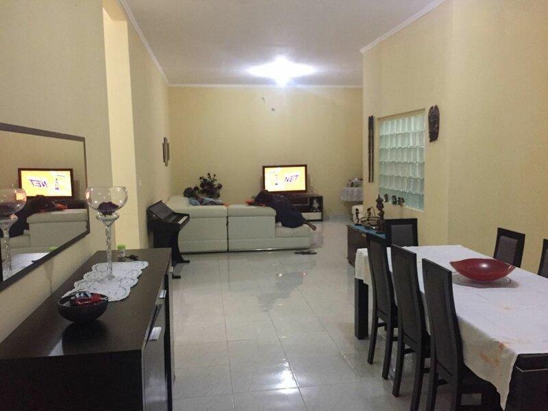 Hostel No Quintal - Hostel