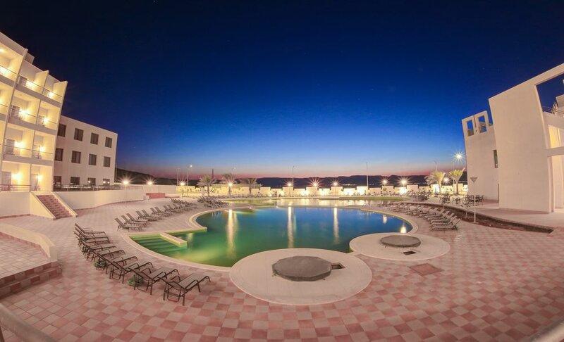 Beau Rivage Boutique Resort By Sol Y Mar