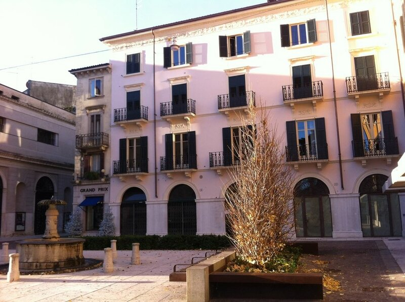 B&b Casapiu Piazza Erbe Verona