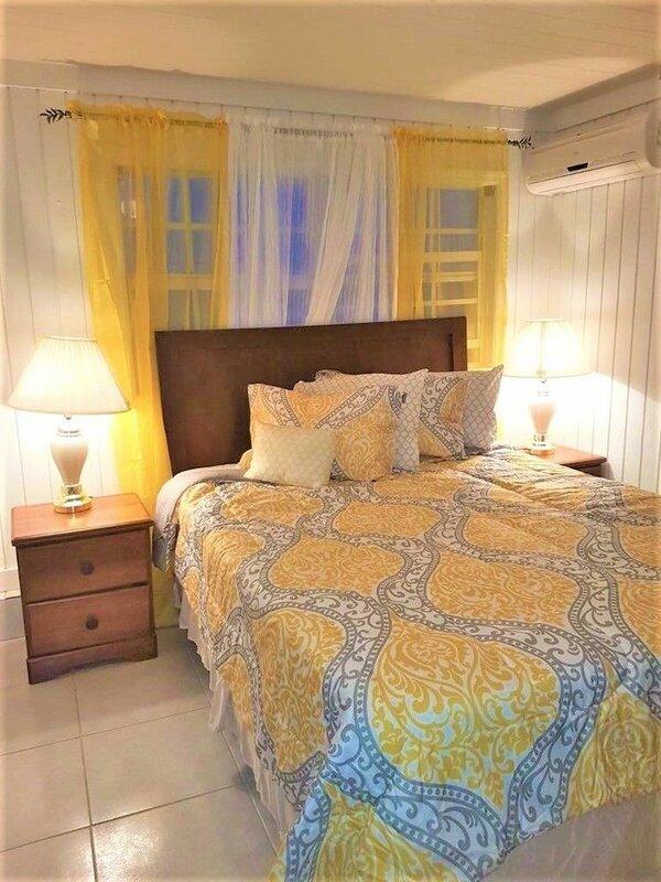 Great Exuma Beachouse