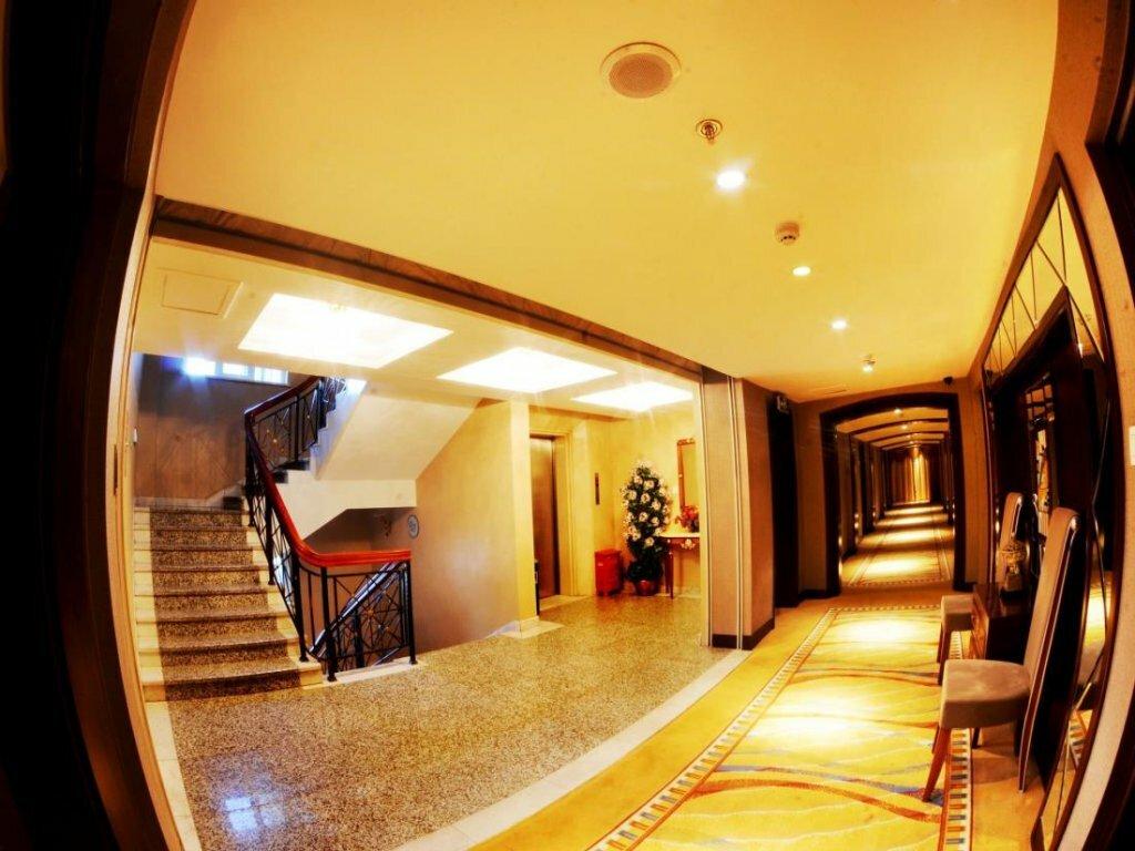 Отель харбин картинки, кошельки