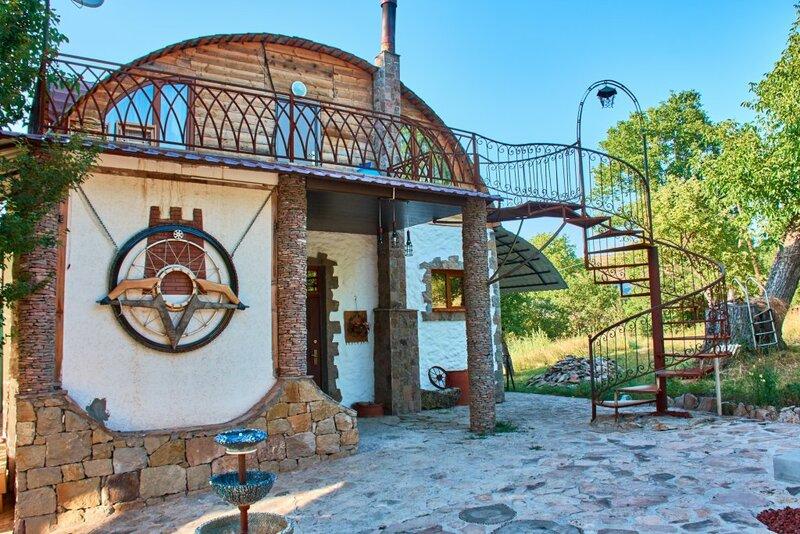 Гостевой Дом Ахалцихе