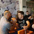 Тауэр, Услуги охраны людей и объектов в Ивановской области