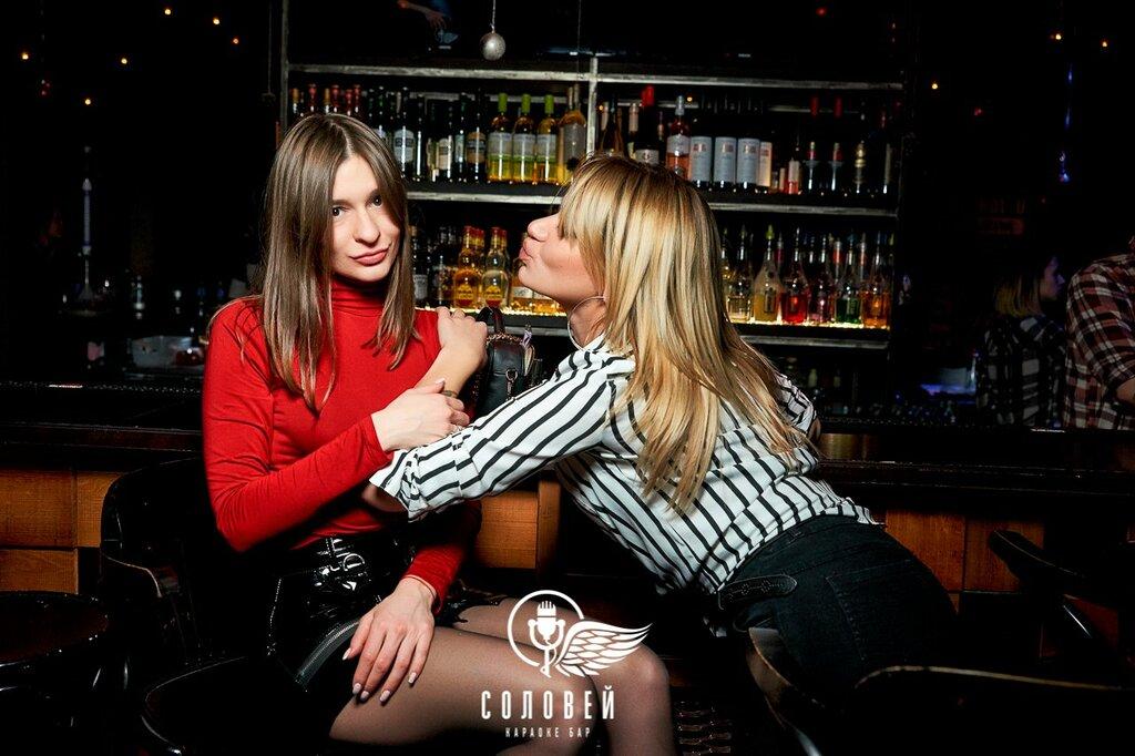россиян караоке бары ростова на дону фото придет, если будете