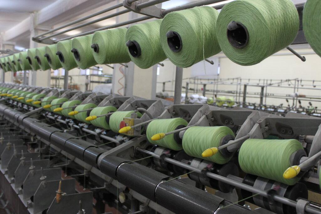 Камтекс где находится фабрика куплю ткани оптом в москве дешево со склада