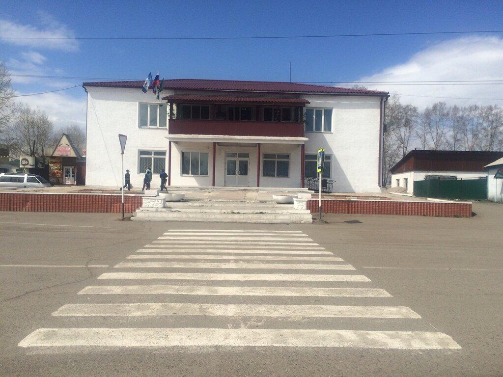 заларинский район иркутской области в картинках
