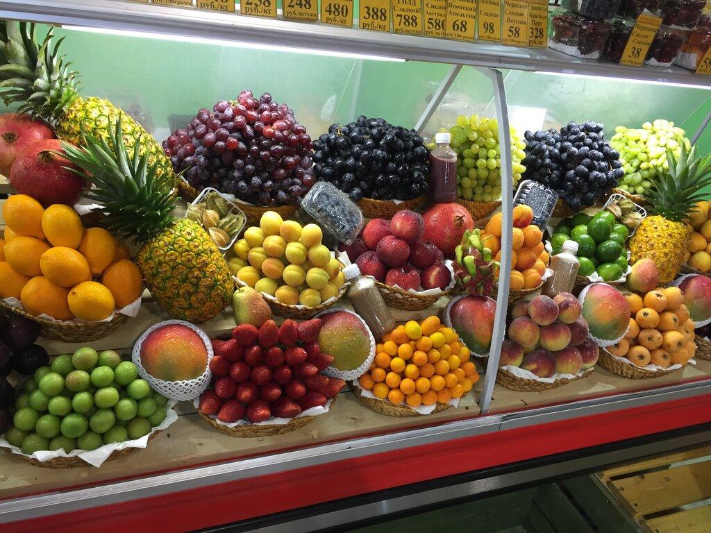 Фото складов для овощей говорить