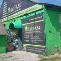 Леффам, Мебельные услуги в Калининграде