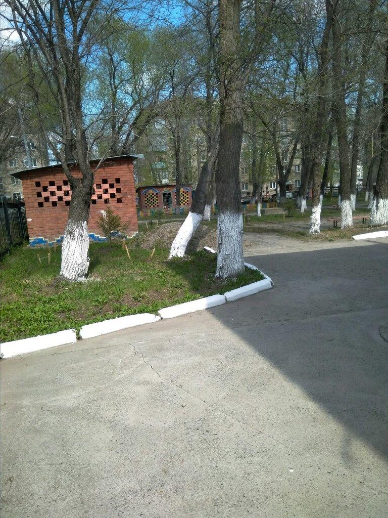 центры реабилитации севастополя