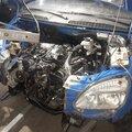 Replase Engine, Ремонт двигателя авто в Динском районе