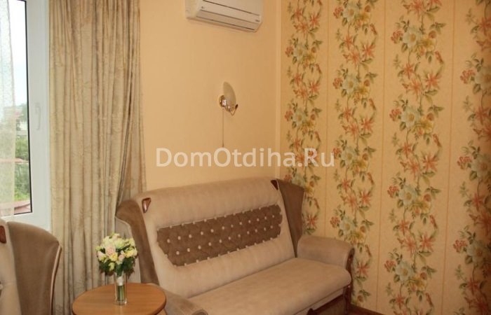 House Sova