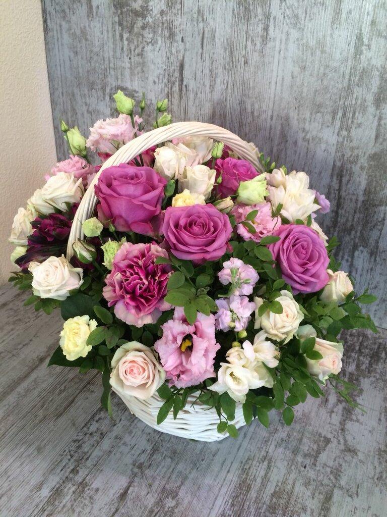 Букет цветов купить киров круглосуточно, магазины цветов