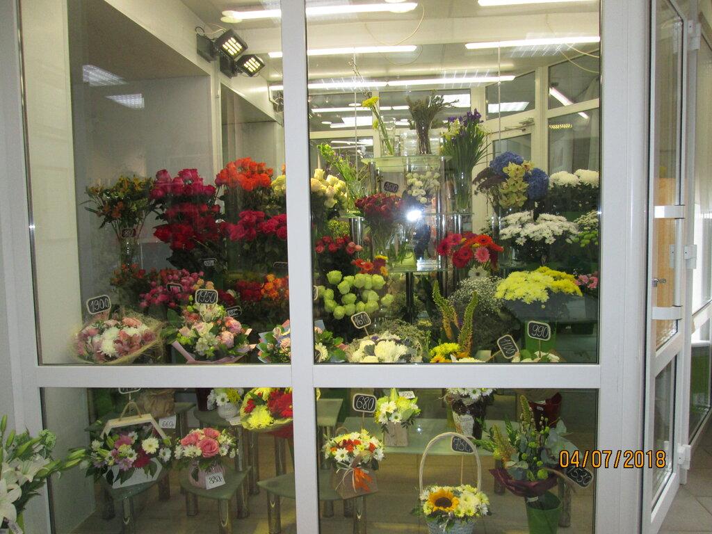 Новгород великий магазин цветы