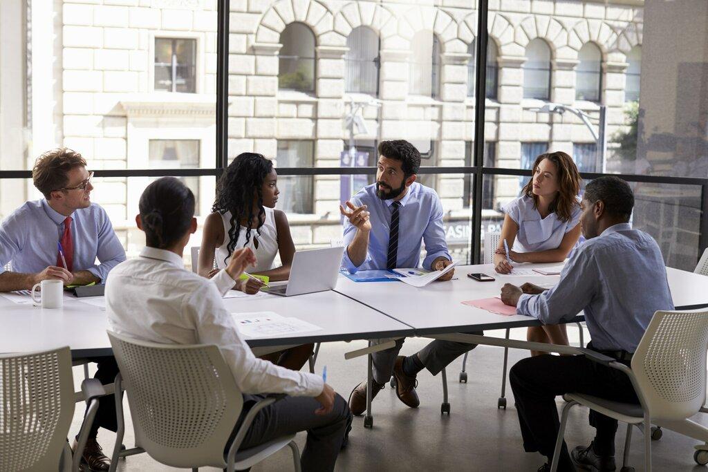 Как привлечь клиентов в ваш бизнес