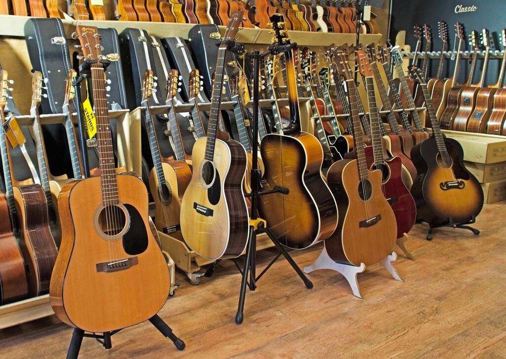 Магазин гитарный клуб в москве отзывы вакансии челябинск ночной клуб вакансии