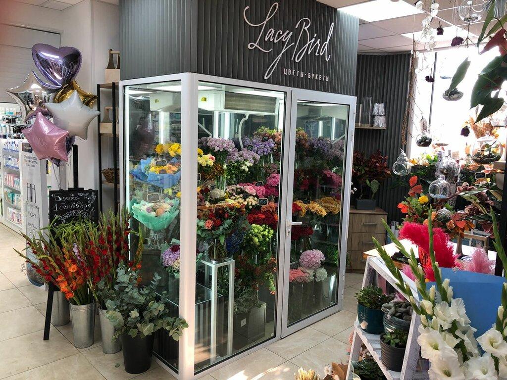 Оформление магазин цветов киев левобережная, подарок февраля мужчине