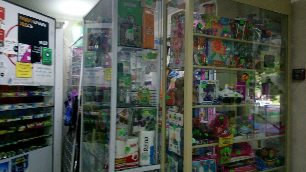 Картинки игрушек нижний новгород