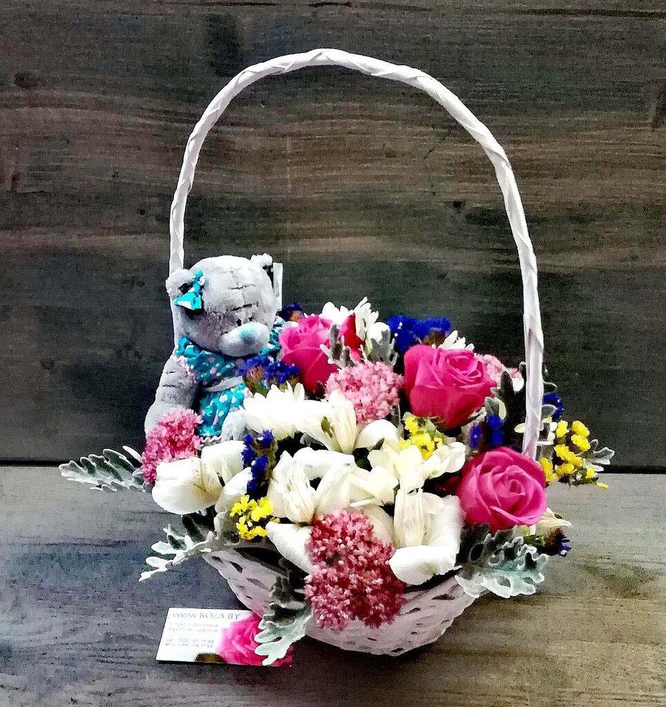 Оптом, доставка цветов в городе минске arenaflowers by минск беларусь