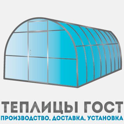 тепличное оборудование — Теплицы ГОСТ — Рязань, фото №1