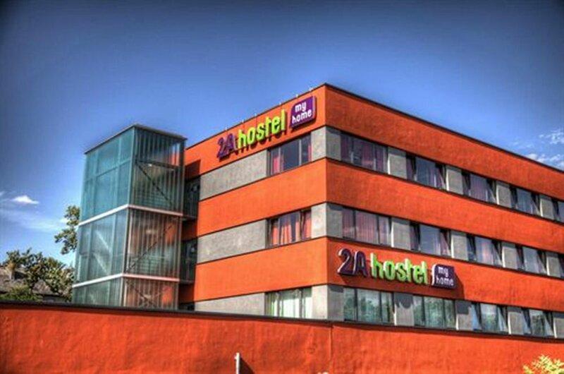 2a Hostel