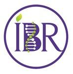 Логотип Институт БиоРеставрации Человека
