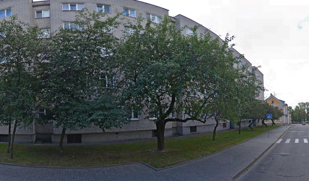 Панорама компьютерный ремонт и услуги — Мастерская А-Сервис — Гродно, фото №1