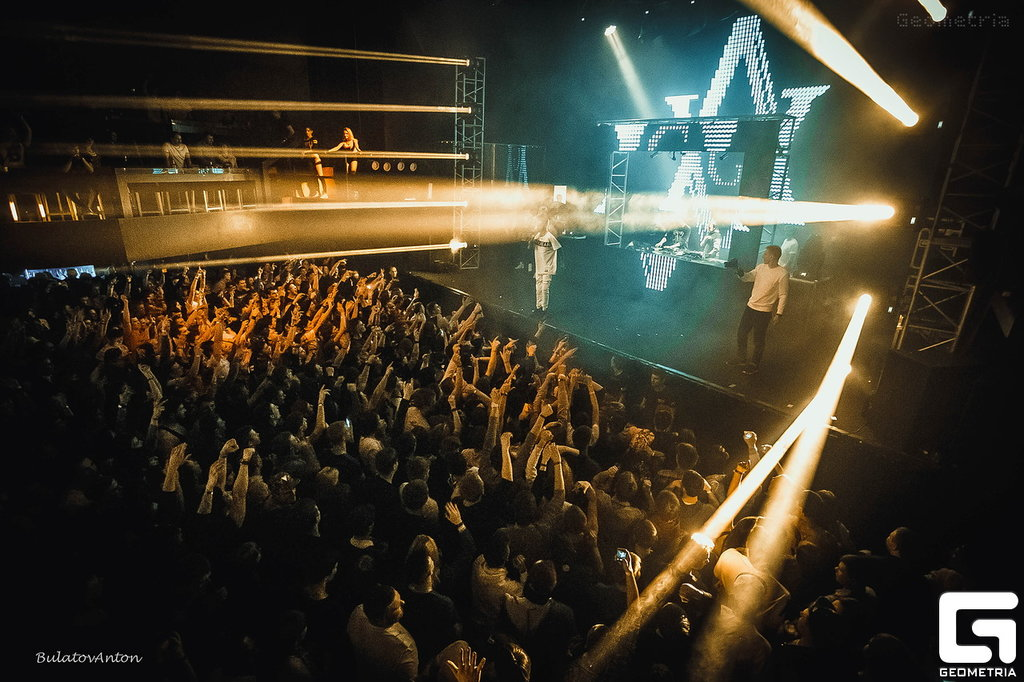 Ночной клуб нижнего новгорода мило компьютерный клуб в москве круглосуточно в центре