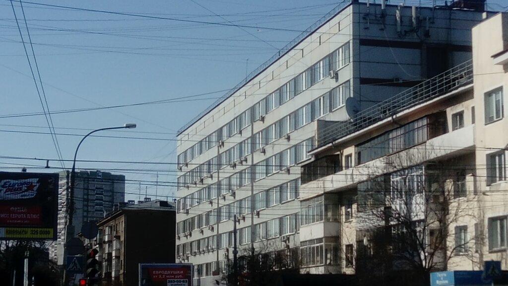 фото бц фрунзе новосибирск покрывают лаком или