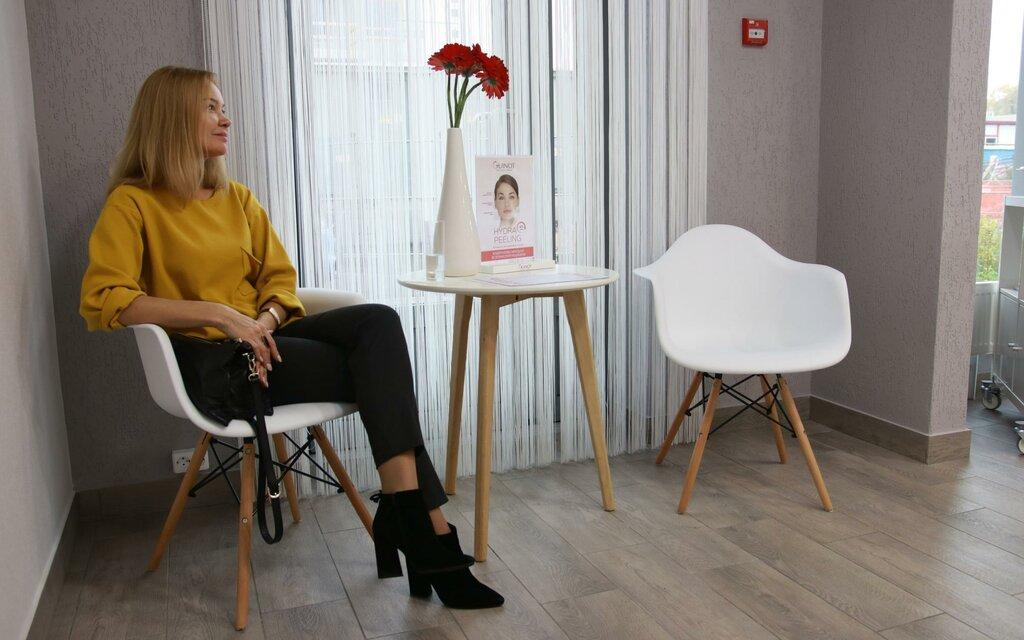 салон красоты — Beautycab — Санкт-Петербург, фото №2