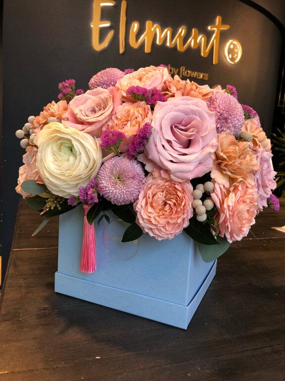 Букет для, цветы в петербурге доставкой на дом краснодар