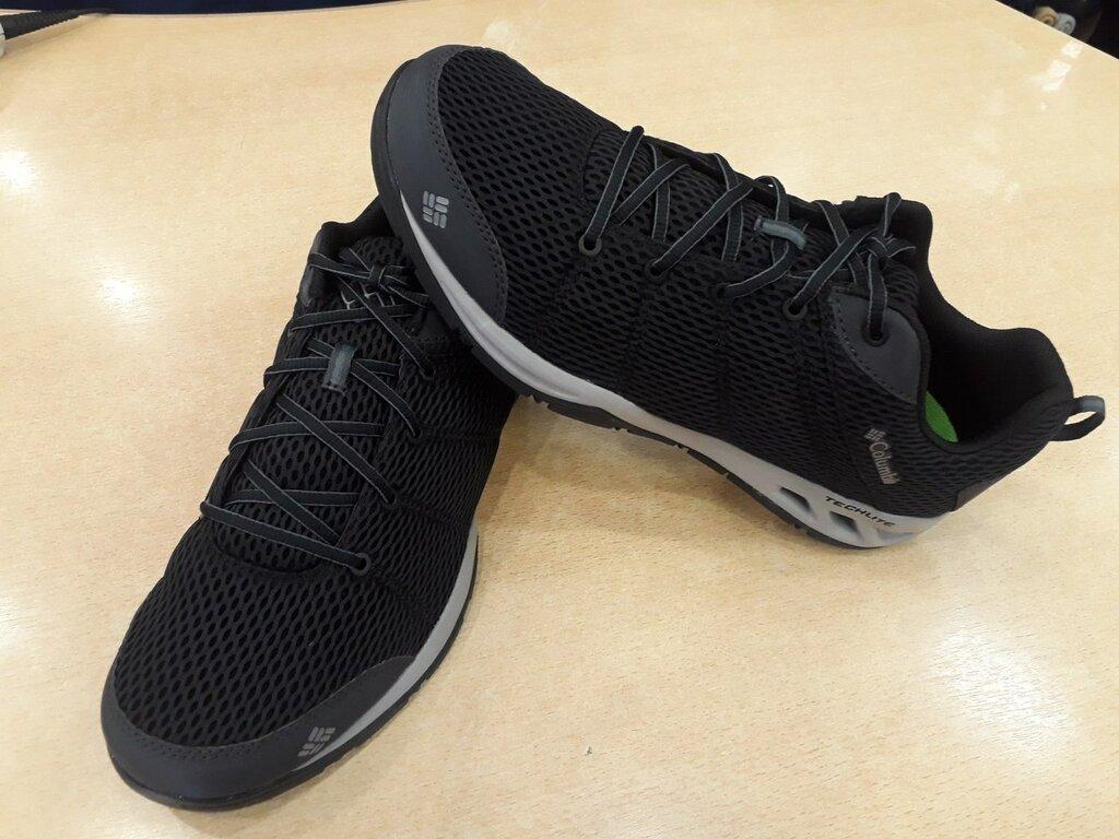 8143692b Columbia - спортивная одежда и обувь, Архангельск — отзывы и фото ...