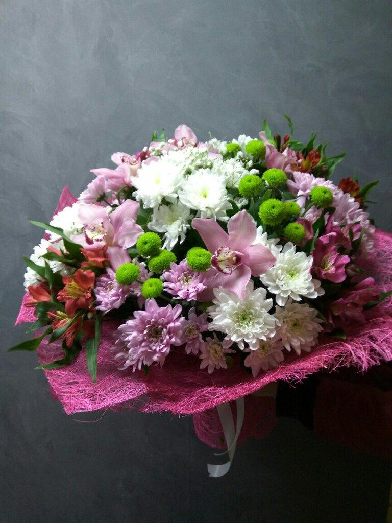 Саров доставка цветов букетов, букеты морев