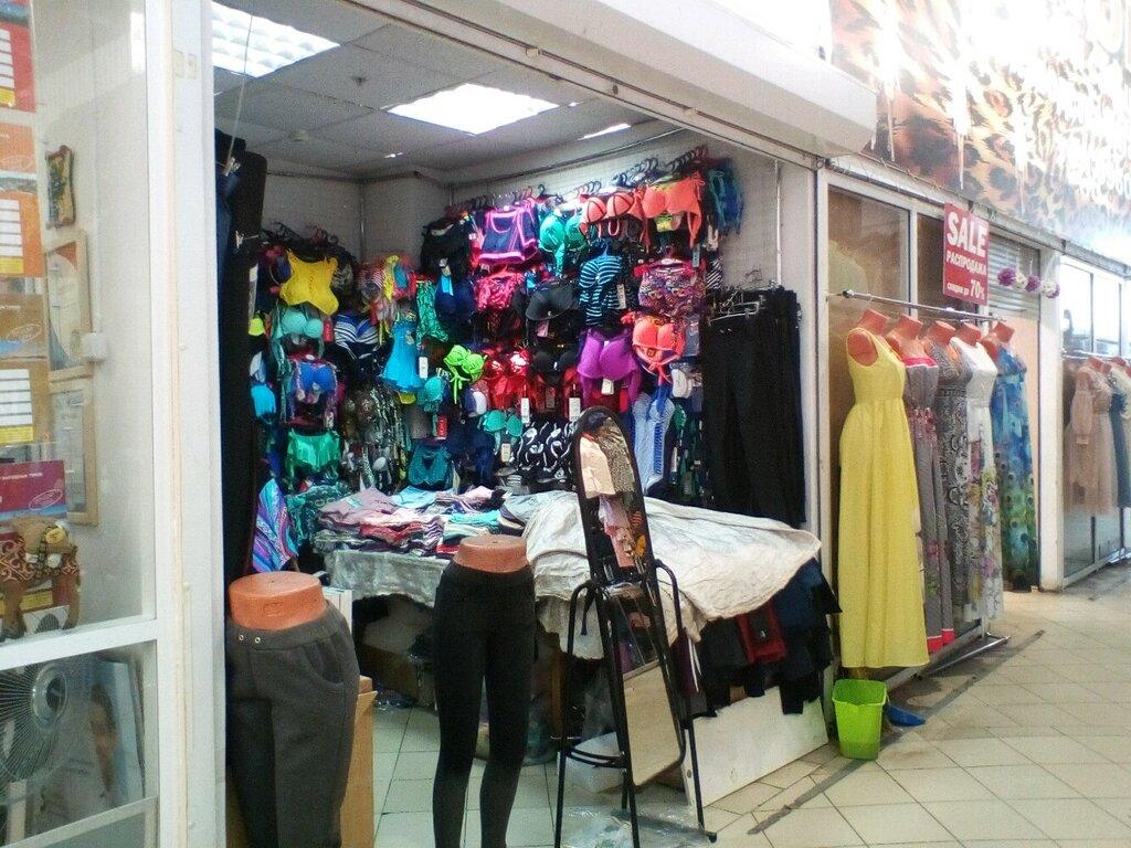 Женские магазины нижнего белья казань фабрики по пошиву женского нижнего белья