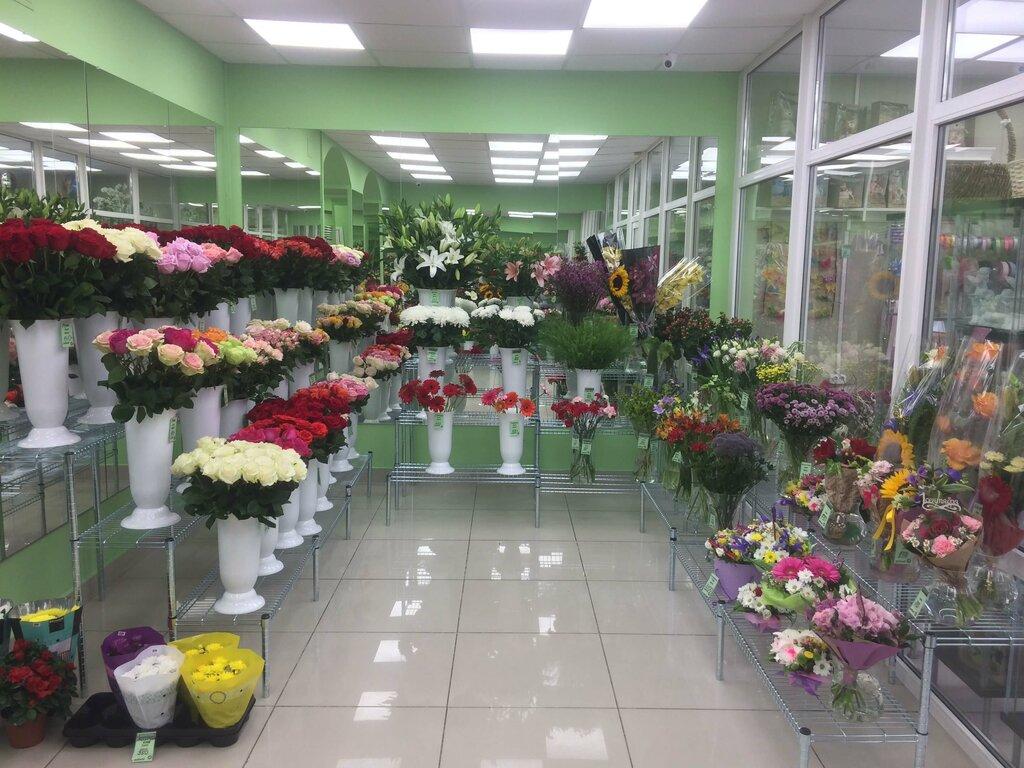 Букет, сеть магазины цветов иваново
