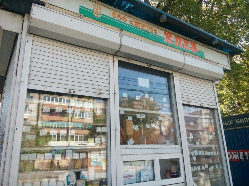 Краснодарский край станица рязанская фото великолепного качества