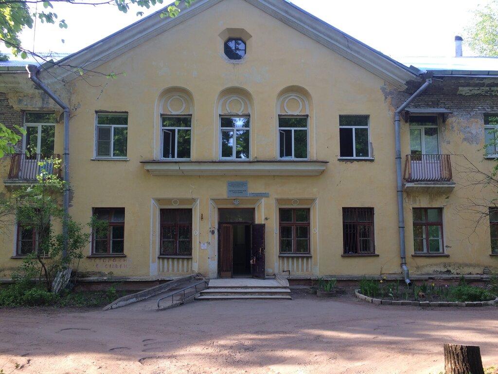 Наркология обнинск телефон наркологические клиники город ижевск