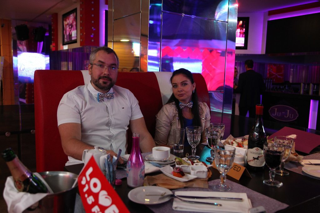 Серпухов стриптиз клубы клуб башня москва
