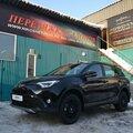Рикошет-плюс, Установка дополнительного оборудования в авто в Иркутске