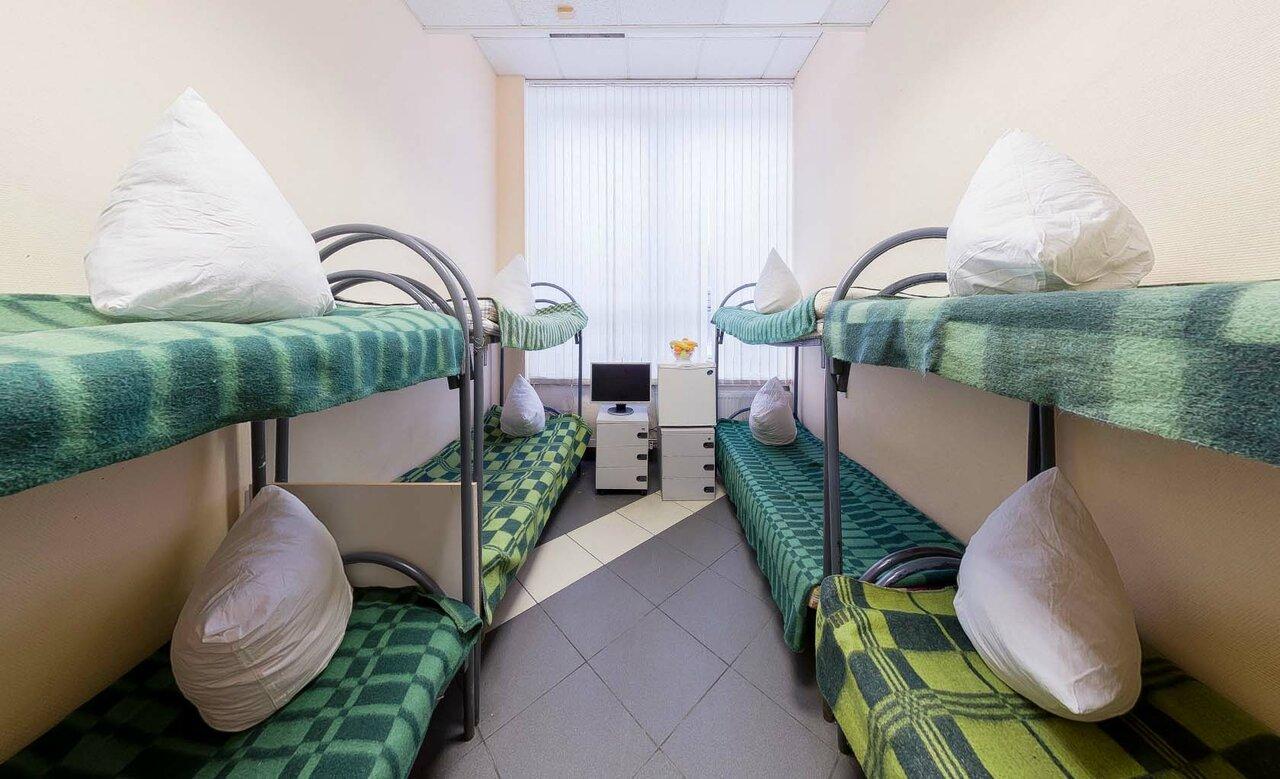 фото общежитие мгюа на ленинском группа крови, фото
