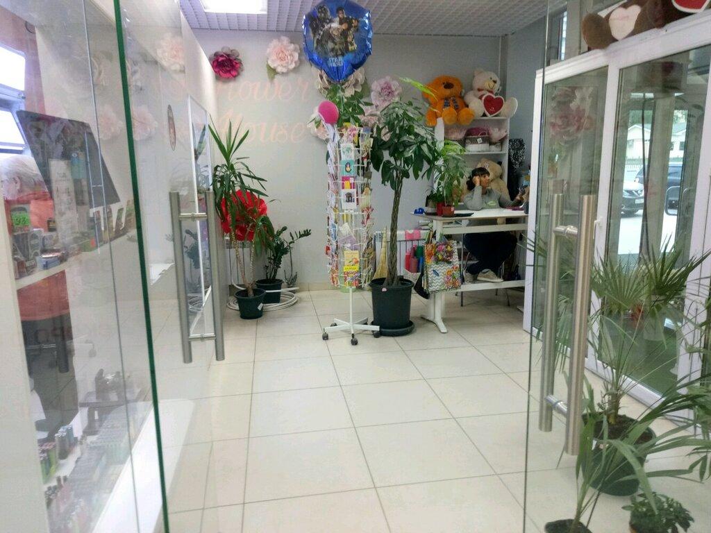 Цветы, магазин цветы в нижнем новгороде на гагарина