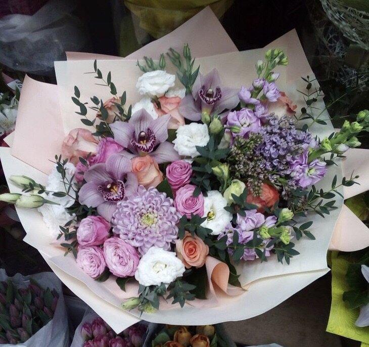 Купить цветы в домодедово ночью, цветов петербурге