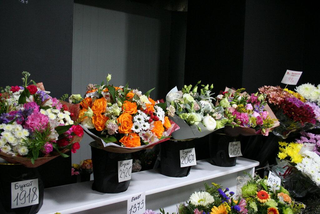Мир цветов магазинов в челябинске, букет доу срезанные