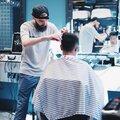 Boy Cut, Услуги парикмахера в Городском округе Пермь