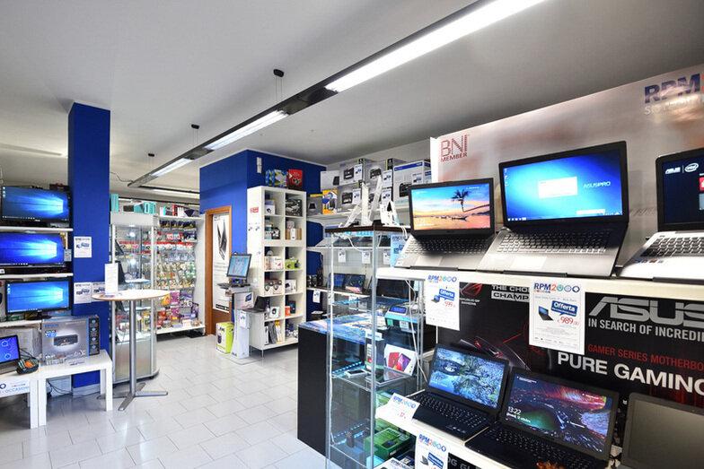 картинки для компьютерного магазина минервы символизирует знание