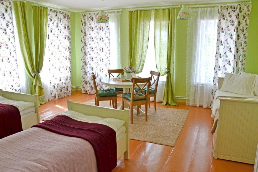 гостиница — Анна-Мария — Елабуга, фото №2
