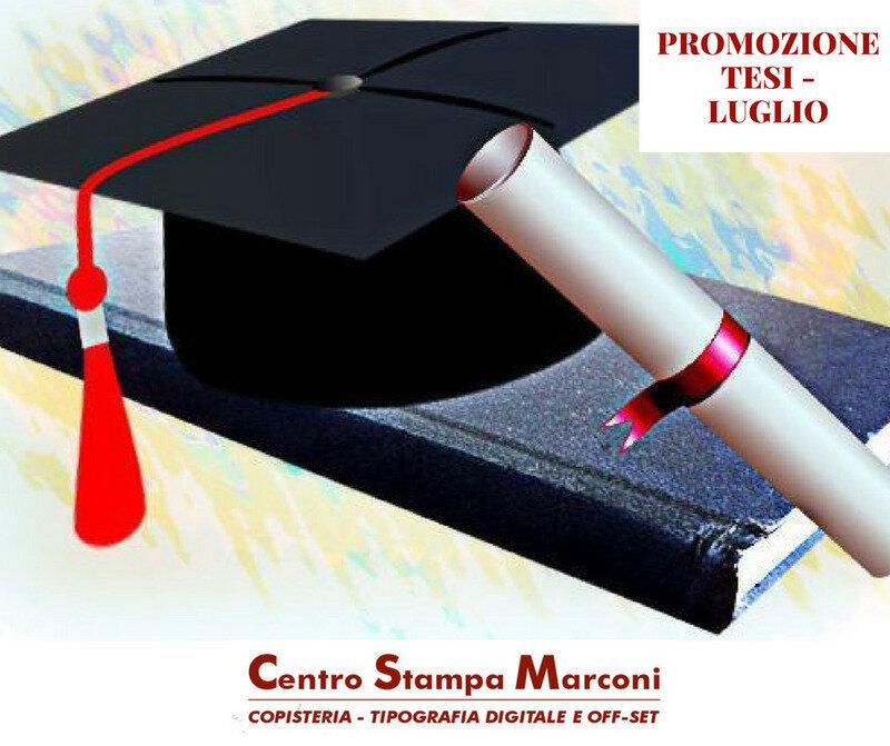 ff87834a5e Centro Stampa Marconi - copy center, metro Basilica San Paolo, Rome ...