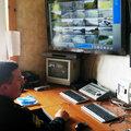 Охранно-розыскное агентство, Услуги охраны людей и объектов в Сосновском сельском поселении
