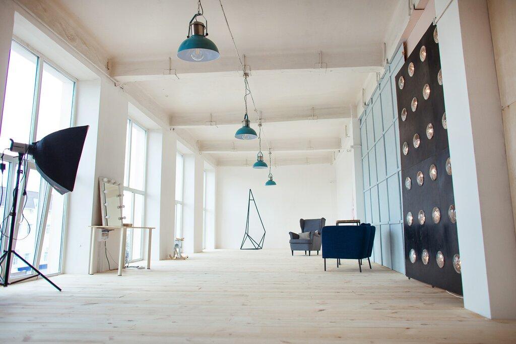 Фотостудии москвы для делового стиля